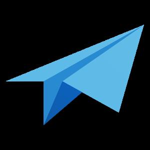 راه اندازی کانال تلگرام شرکت ارج پلاستیک